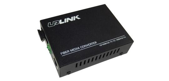 Медиаконвертер Uplink