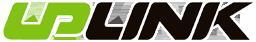 Сетевое оборудование Uplink